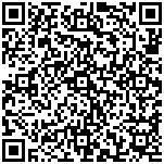 美祿司牛皮地毯QRcode行動條碼