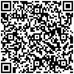 宥睿工業有限公司QRcode行動條碼