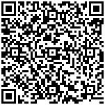 高印刷廠QRcode行動條碼