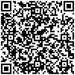 道周寢飾床墊館QRcode行動條碼