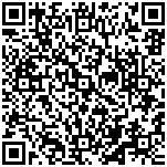 元鈞專業搬運鋼琴QRcode行動條碼