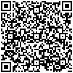 Feed Me美式餐廳QRcode行動條碼