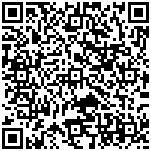 鼎煇實業有限公司QRcode行動條碼