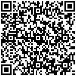 愷聖水電宅修QRcode行動條碼