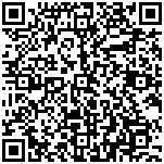 亞威國際貿易有限公司QRcode行動條碼