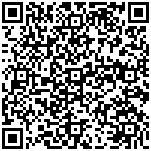 陽德廢車回收廠QRcode行動條碼
