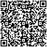 尚典中古家具QRcode行動條碼