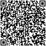 台灣表面處理科技有限公司QRcode行動條碼