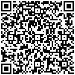 全品廣告QRcode行動條碼