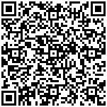 亦成房屋暨鄧代書事務所QRcode行動條碼