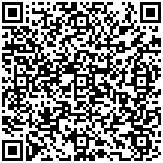 友翔遙控模型店QRcode行動條碼
