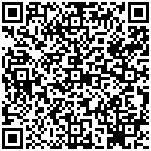 晉揚精密企業社QRcode行動條碼