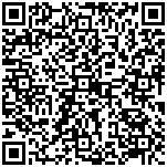 菲林空間影像QRcode行動條碼