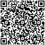 金典電動麻將桌QRcode行動條碼