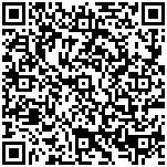 全家包通清潔社QRcode行動條碼