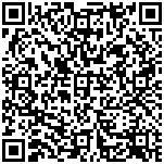 正燿銘版有限公司QRcode行動條碼