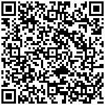 盛用通風設備QRcode行動條碼