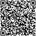 大至印刷有限公司QRcode行動條碼