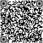 成昇實業 (桃園總公司)QRcode行動條碼