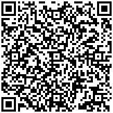 亞薩公關顧問有限公司QRcode行動條碼