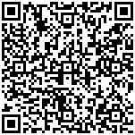 吳氏機車座墊QRcode行動條碼