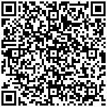 嘉義市計程車叫車服務QRcode行動條碼