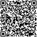 櫻の田野養生野菜鍋QRcode行動條碼