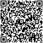 青山工業有限公司QRcode行動條碼