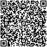 矽電電子科技有限公司QRcode行動條碼