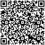 振謚興業QRcode行動條碼