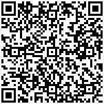 明昊彩色印刷QRcode行動條碼