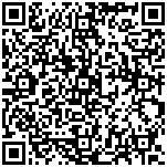 莒光釣蝦場QRcode行動條碼