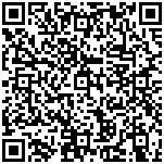 旭悅服裝有限公司QRcode行動條碼