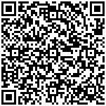 欣家清潔居家服務QRcode行動條碼
