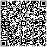 TOMATO ROOMS時尚番茄套房QRcode行動條碼