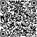 銳匠室內設計QRcode行動條碼