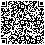華生咖啡QRcode行動條碼