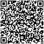 綠野馬術推廣中心QRcode行動條碼