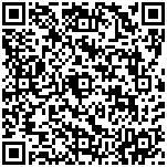 瑞昌工業社QRcode行動條碼