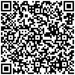 青榮科技有限公司QRcode行動條碼