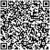 超藝華傳播整合行銷公司QRcode行動條碼