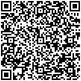 晨晞生技實業有限公司QRcode行動條碼