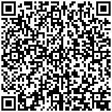 本燔野菜農場(中壢中央店)QRcode行動條碼