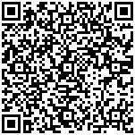 馨馨客家小館QRcode行動條碼