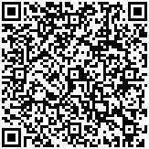 維斯迅機械工業有限公司QRcode行動條碼