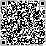 雅陛亞國際商務有限公司QRcode行動條碼