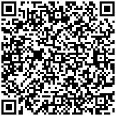 建良汽車裝潢QRcode行動條碼