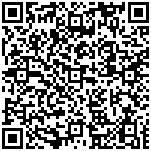 騰城科技有限公司QRcode行動條碼