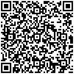 旻襄企業公司QRcode行動條碼