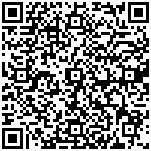 華煜企業社QRcode行動條碼
